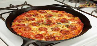 kolab.ir-pizzaages