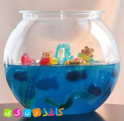 kolab_aquarium_jello