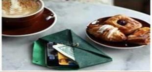 آموزش دوخت کیف پول یا موبایل چرم دست دوز