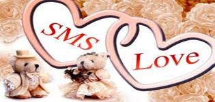 love-payamak