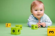 بازیهای آسان برای تقویت هوش و خلاقیت کودک