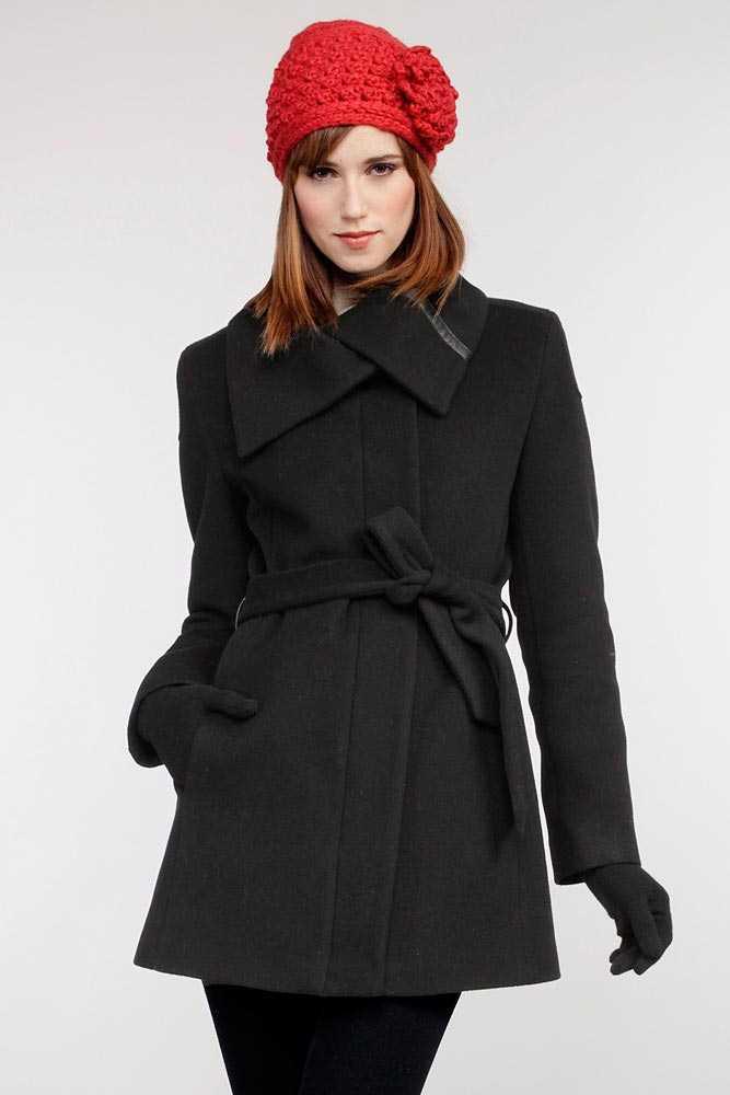 palto-kolab.ir (1)
