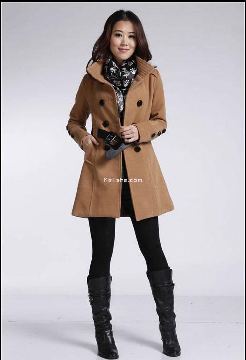 palto-kolab.ir (2)