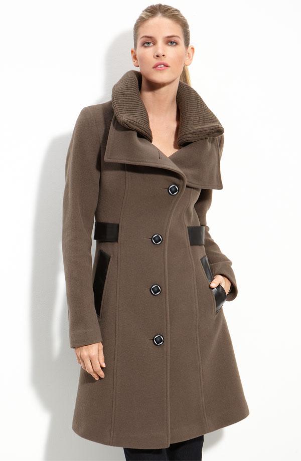 palto-kolab.ir (3)