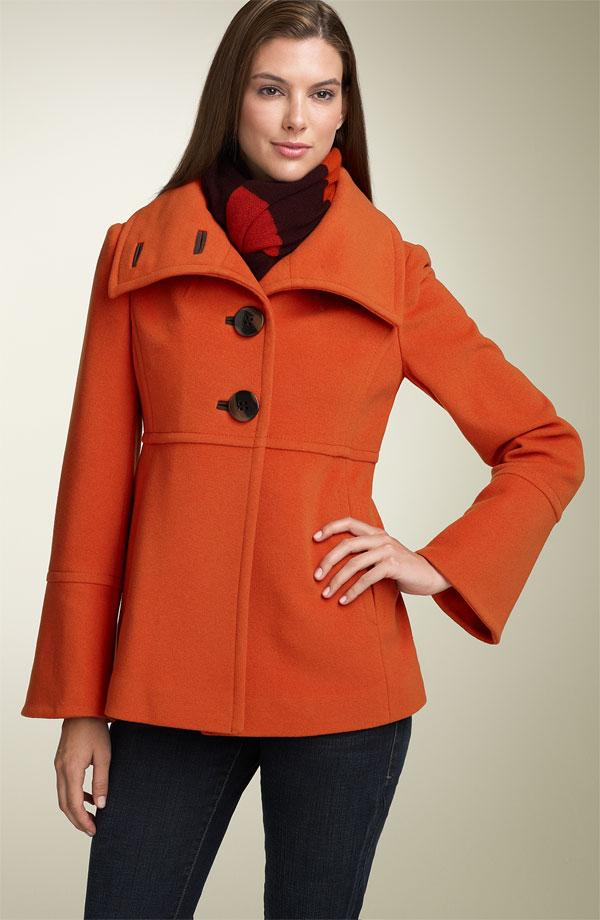palto-kolab.ir (4)