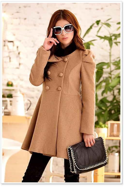 palto-kolab.ir (5)