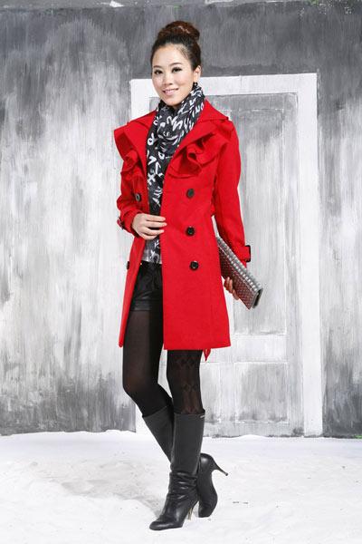 palto-kolab.ir (6)