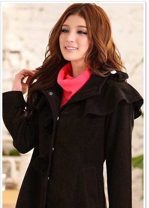 palto-kolab.ir (7)