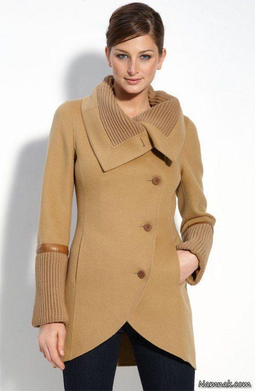 palto-kolab.ir (8)
