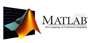 دانلود رايگان کتاب آموزش نرم افزار متلب Matlab