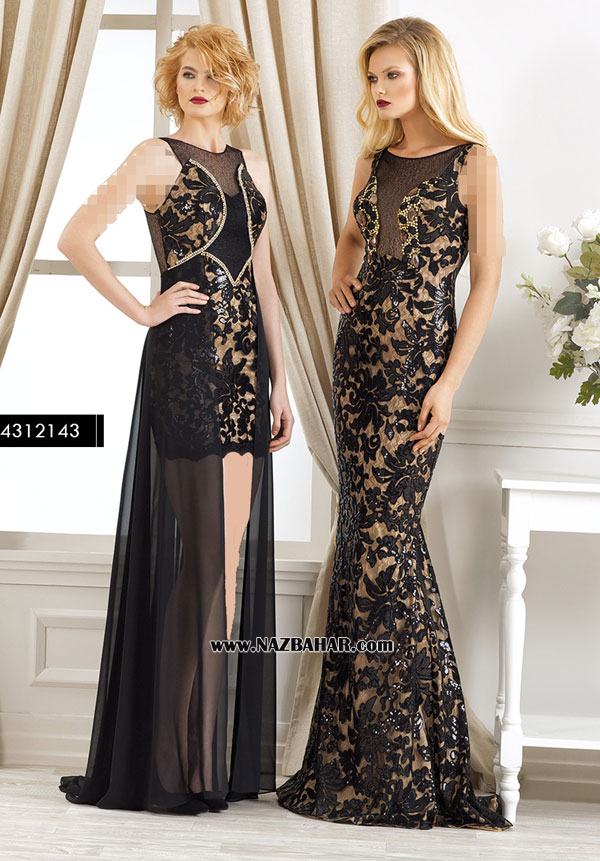 prom-dress-women-kolab