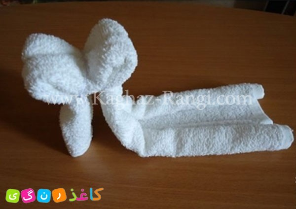 puppy-from-towel-3