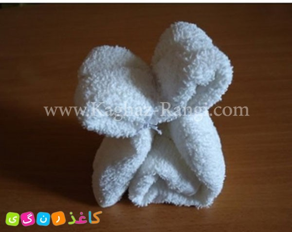 puppy-from-towel-4