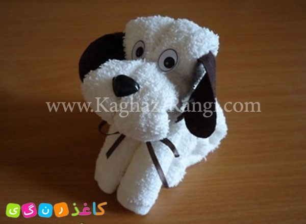 puppy-from-towel-akhar