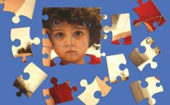 بیماری اُتیسم + راه درمان