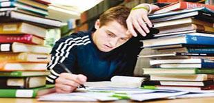۱۰ راه تقویت حافظه در فصل امتحانات