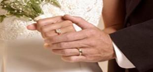 با چه زنانی ازدواج حرام است؟