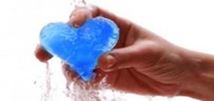 خانه تکانی دل و روح برای نوروز