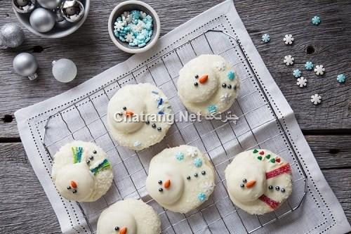 snowmancookiesrecipe-kolab