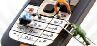 دانلود جزوه تخصصی تعمیرات موبایل ( جزوه شماره ۱ و ۲)