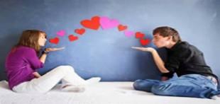 دانلود كتاب فوق العاده افلاطون با عنوان سخن در خصوص عشق