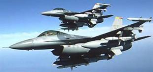 آموزش خلبانی Flight simulator X