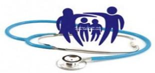 جامع ترین نرم افزار پزشکی برای خانواده های ایرانی