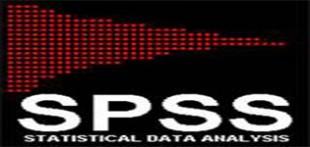 دانلود کتاب الکترونیکی آشنایی مقدماتی با نرم افزارSPSS 13