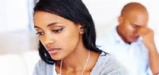 با همسر وابسته به خانواده اش چگونه رفتار کنم؟