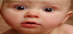 بچه ی شما چه شکلی می شود؟