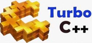 آموزش کاربردی Turbo C & Turbo C++ Learning
