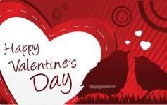 جدیدترین متون و پیامک های احساسی به مناسبت روز عشق ورزی Valentine's Day
