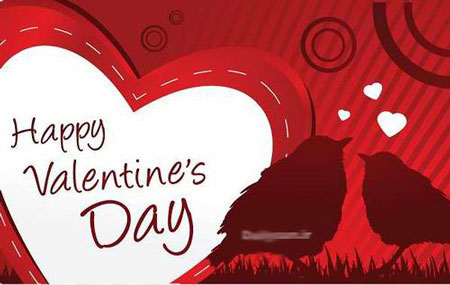 valentine-day-kolab.ir_