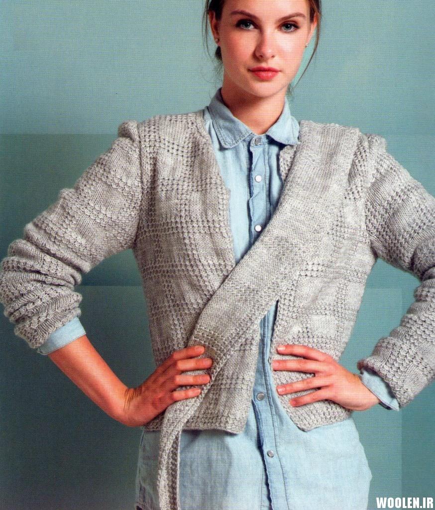 woolen-111-874x1024