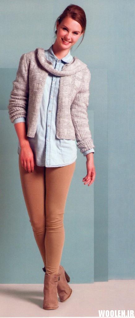 woolen-211-436x1024