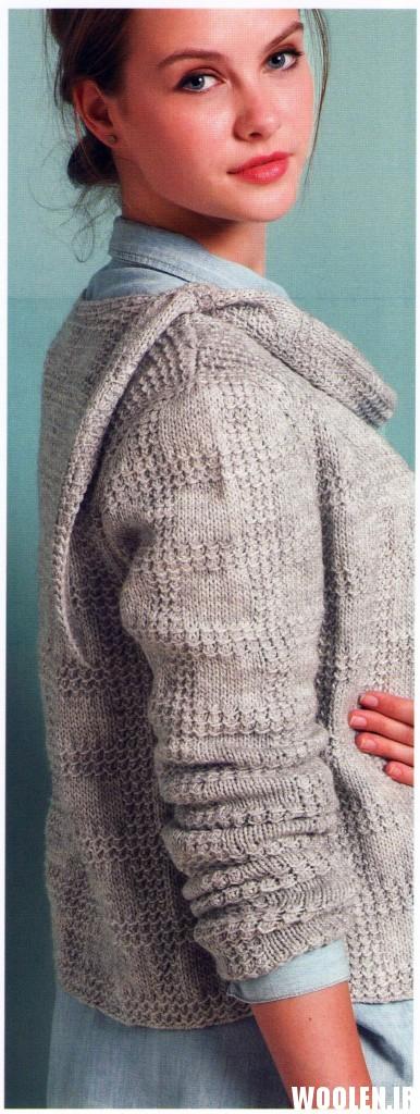 woolen-312-386x1024