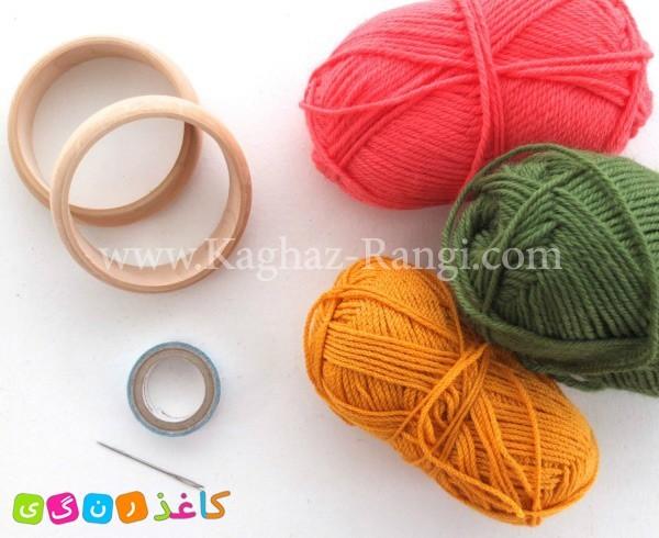 yarn-bangle-supplies